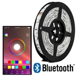 Innova 20' App Controlled LED Light Strip