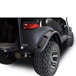 Madjax Club Car Precedent Fender Flares