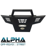 Madjax MJFX Armor Bumper for Club Car Precedent