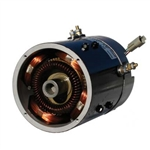 Stock Replacement Motor for EZ GO DCS / PDS