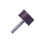 Club Car DS Brake Stop Screw