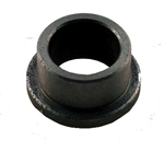 Steering Knuckle Bushing, Yamaha G22
