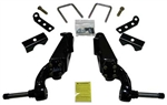 "Jake's Club Car Gas DS (81-96) Spindle 3"" Lift Kit"