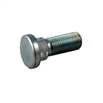 Rear Lug Bolt - Yamaha G2 through Drive