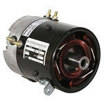 Replacement Motor for Club Car DS (1990+)