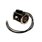 Stock Replacement Motor for E-Z-GO RXV (AC)