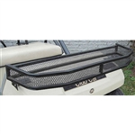 Club Car DS Front Mounting Cargo Basket