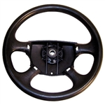 OEM Steering Wheel for EZ GO