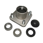 Front Wheel Hub for EZ GO (79-00)