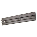 Club Car DS 36V (76-99) Battery Hold Down Plate