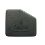 Club Car DS (92+ Gas) Electrical Box Cover