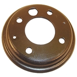 Brake Drum - Various Carts
