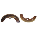 Brake Shoes for E-Z-GO / Club Car - Long