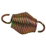 Club Car DS (88+) Brake Return Spring
