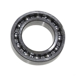 Inner Rear Axle Bearing - Various Carts/Various Applications