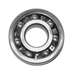 Club Car DS Input Shaft Bearing