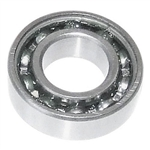 Club Car DS Governor Shaft Bearing