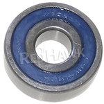 Sealed Bearing - Various Carts/Various Applications