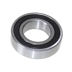 Sealed Ball Bearing - Various Carts/Various Applications