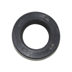 Outer Rear Axle Seal for E-Z-GO