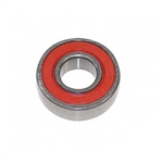 Sealed Commutator Bearing - Various Carts/Applications