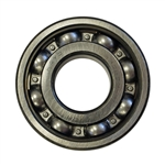 Crankshaft Bearing for Club Car and Yamaha