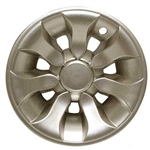 "8"" Sand Driver Wheel Cover"