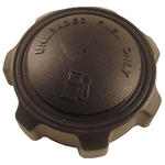 Club Car (1991+) Gas Cap