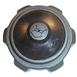 Gas Cap for EZ GO (1972+) & Yamaha G16,G20-G22