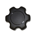 Gas Cap for EZ GO TXT / RXV