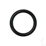 O Ring for Oil Cap E-Z-GO