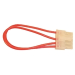 Freedom Plug / Speed Chip for E-Z-GO PDS, Electric 00+