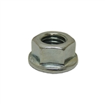 Club Car Precedent / DS (03.5+) Front Axle Nut