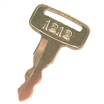 Key for Yamaha G14-G29 (QTY 20)