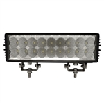 "LED Utility Light Bar (11"") 4050 Lumens"