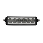 "LED Utility Light Bar (7.75"") 1350 Lumens"