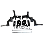 "Club Car DS 84-03.5  3"" Lift Kit"