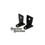 Seat Belt Mounting Kit for Club Car Precedent