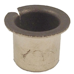 Yamaha King Pin Bushing, Upper (Long)