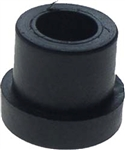 Leaf Spring Rubber Bushing for E-Z-GO and Club Car