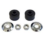 Shock Absorber Bushing Kit for E-Z-GO / Club Car