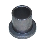 Bronze Bushing for Club Car DS Delta A-Plate (82-92)