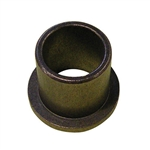 Club Car Precedent King Pin Flanged Bushing