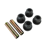 Club Car Leaf Spring Bushing Kit
