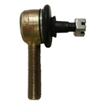 Club Car DS (76-08) Tie Rod End, Right Thread
