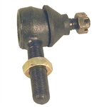 Tie Rod End for EZ GO (65-00), Right Thread