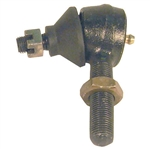 Tie Rod End for EZ GO (65-00), Left Thread
