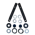 Yamaha G2 - G19 King Pin and Bushing Kit