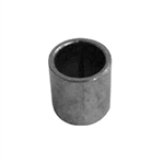 Club Car DS King Pin Upper Bronze Bushing