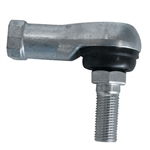 Yamaha G14/G16/G19/G20 Tie Rod End - Right Thread